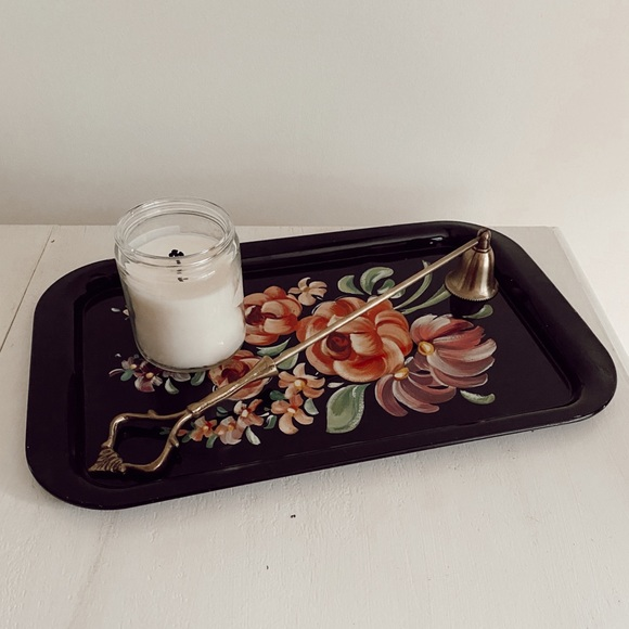 Other - Vintage Tray